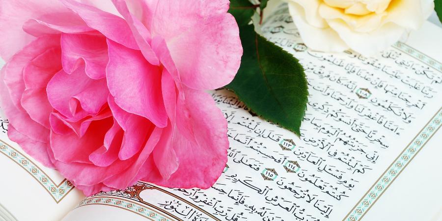 Женитьба Имама Али на Фатиме Захре