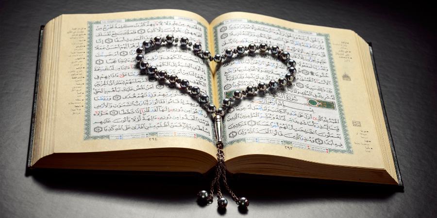80 хадисов о сердце