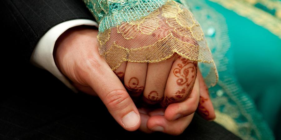 12 хадисов о любви к людям
