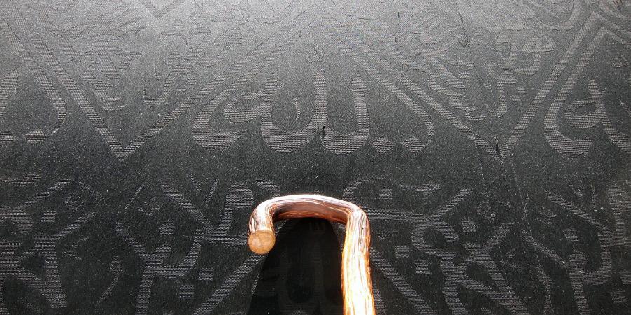 Как состоится выход Имама Махди из сокрытия?