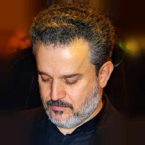 Басим Кербелаи