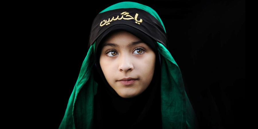 Посланник Аллаха: «Тот, кто любит Имама Али, выше ангелов»