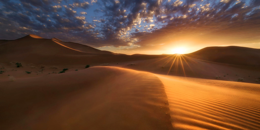 Речь Посланника Аллаха в последний момент его благословенной жизни