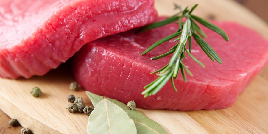 10 хадисов опользе мяса ипоследствиях отказа от него
