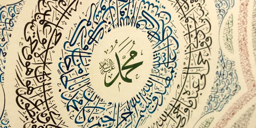 О словах Пророка «Спрашивайте меня обо всём, что происходит свами…»