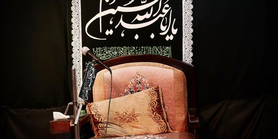Ответы на вопросы об имамате