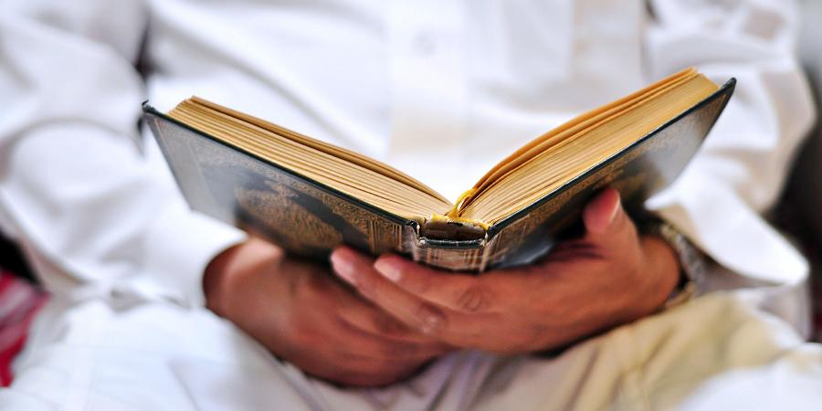 Убеждение относительно религиозного долга (таклиф)