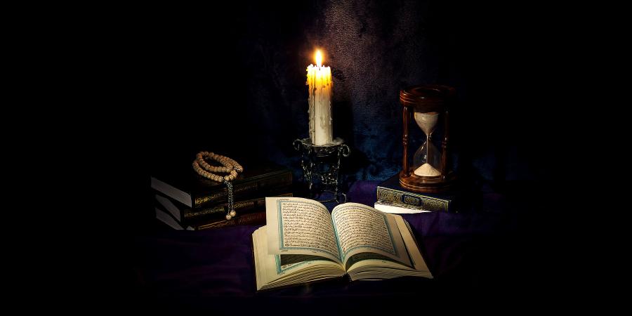 Познание истинного Имама сточки зрения Корана ихадисов