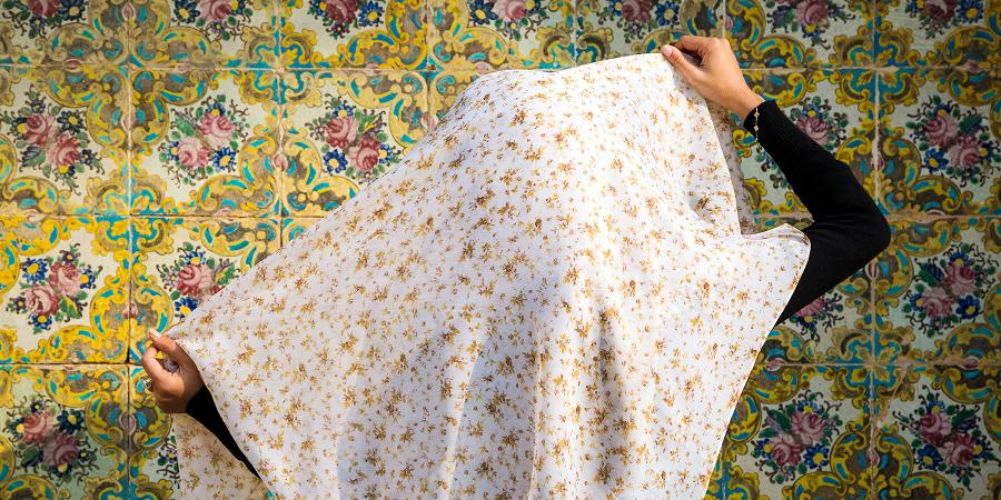 15 хадисов о высоком положении женщины в исламе