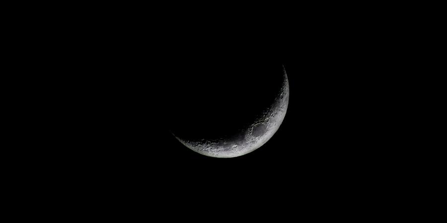Дуа и деяния первой ночи месяца Раджаб