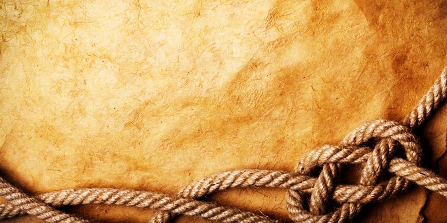 Что Посланник Аллаха хотел написать мусульманам во время «Бедствия четверга»?