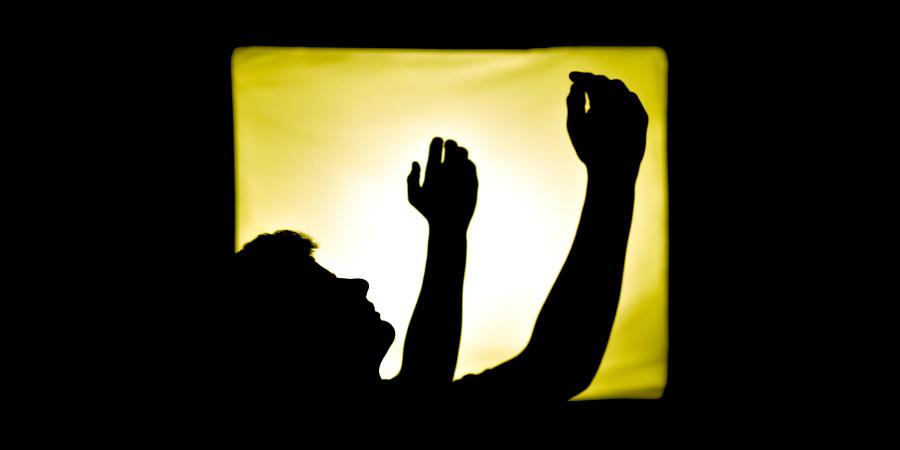 80 хадисов обо всём, что необходимо знать о молитве в исламе (дуа)