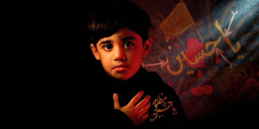 Хадисы о награде за совершение зиярата к Имаму Хусейну 15-го числа месяца Ша'бан