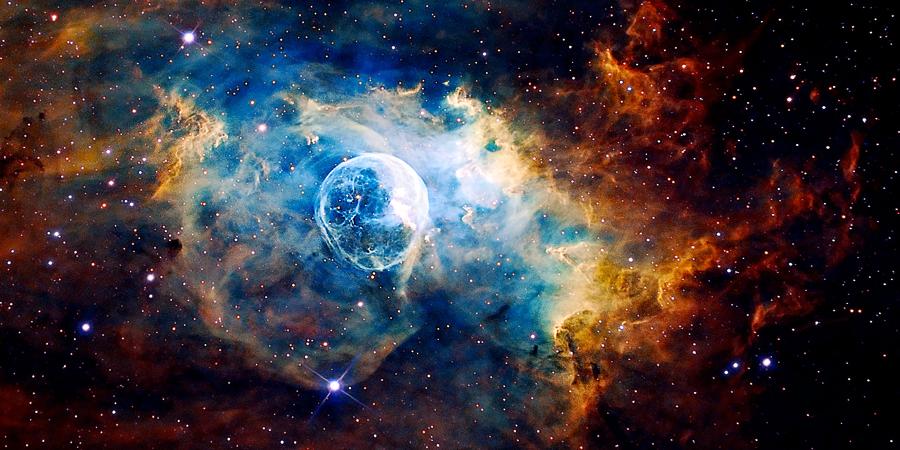 Что ислам говорит о существовании жизни на других планетах и внеземных цивилизациях?