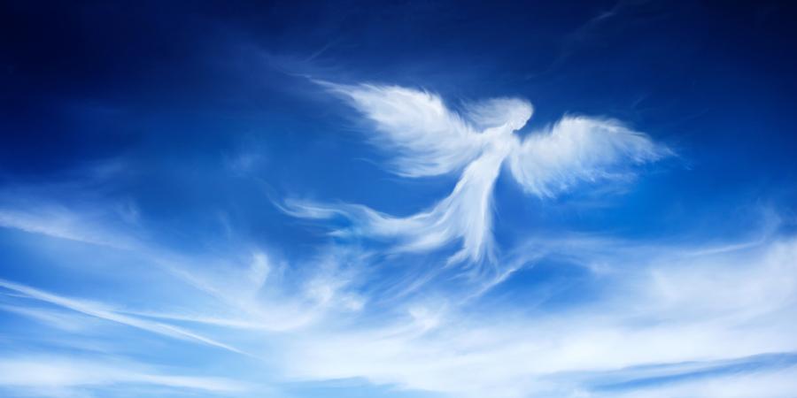10 хадисов о том, кто такие ангелы