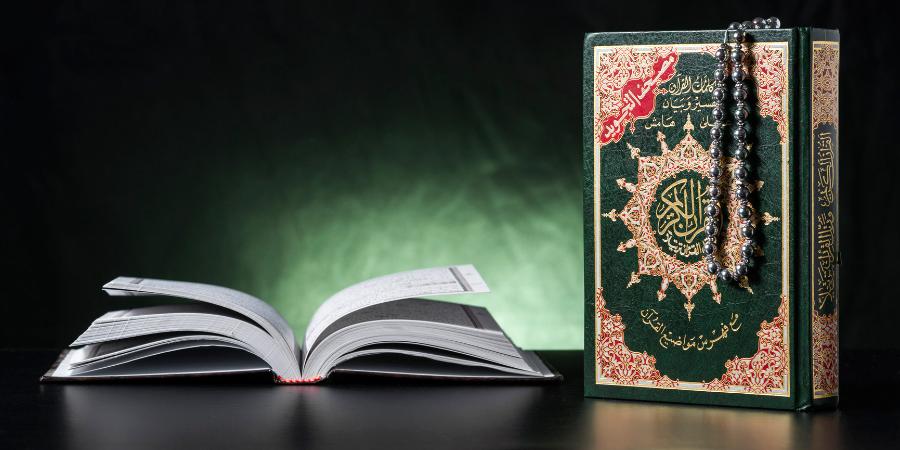 Мораль в Священном Коране: разбираетесь ли вы в исламской нравственности?