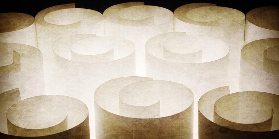 Имена двенадцати Имамов и их матерей в Свитке Фатимы Захры