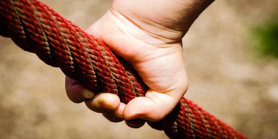 Толкование аята «И держитесь крепко за вервь Аллаха [все] вместе и не разделяйтесь!» (3:103)