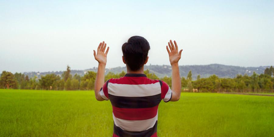 Аяты и хадисы о том, как снискать довольство Аллаха