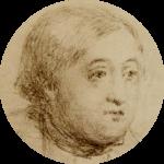 Н. В. Ханыков