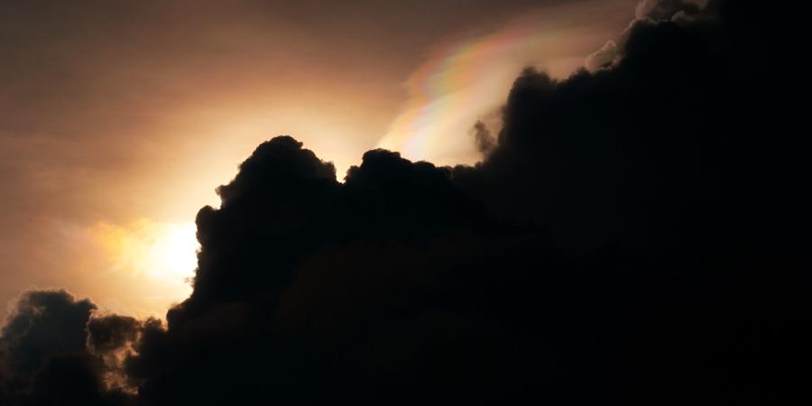 «Солнце за облаками»: размышления алламе Маджлиси о положении людей в период сокрытия Имама Махди