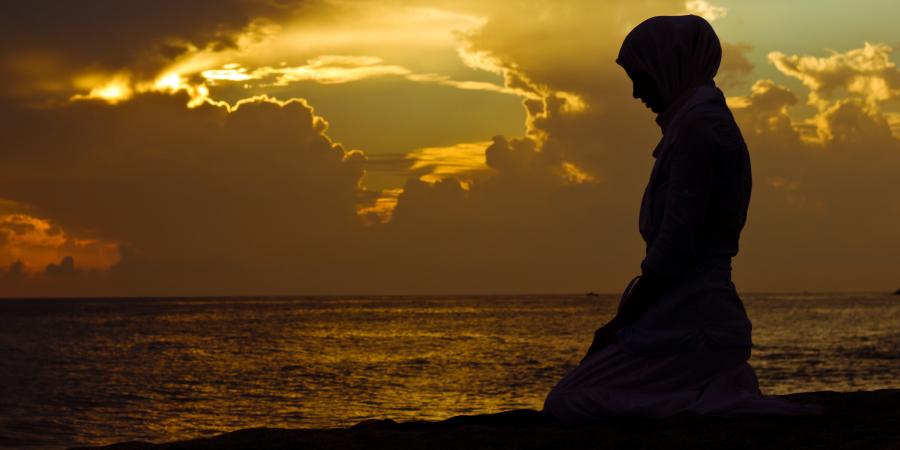 Значение ислама и имана (веры)