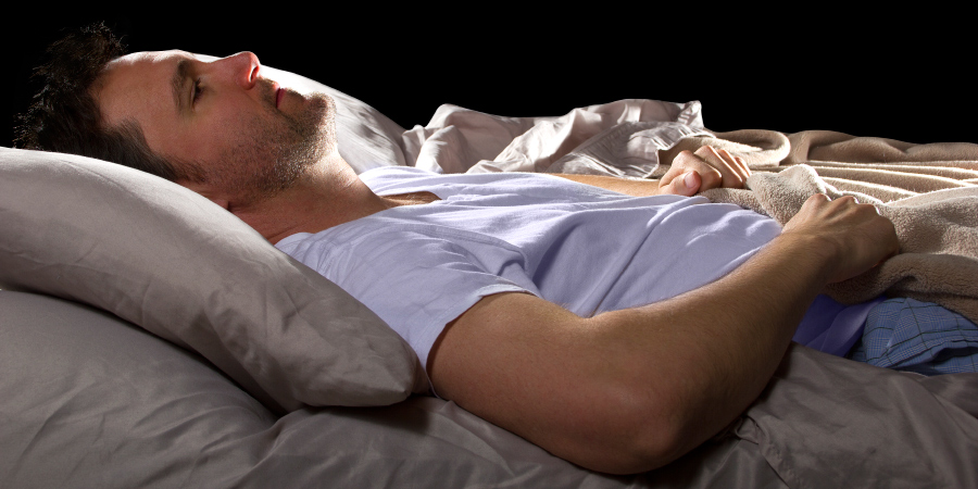 Дуа Имама Али для обязательного чтения перед сном