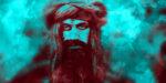 Хадисы о том, что Имамам дано видеть своих мёртвых врагов и друзей