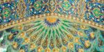 Истории из жизни Имама Саджада, описывающие его поразительную богобоязненность и бесподобный нрав