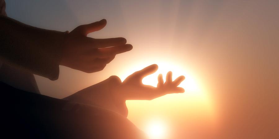 Хадисы отом, что Имамы оживляют мёртвых, излечивают слепых ипрокажённых по воле Аллаха