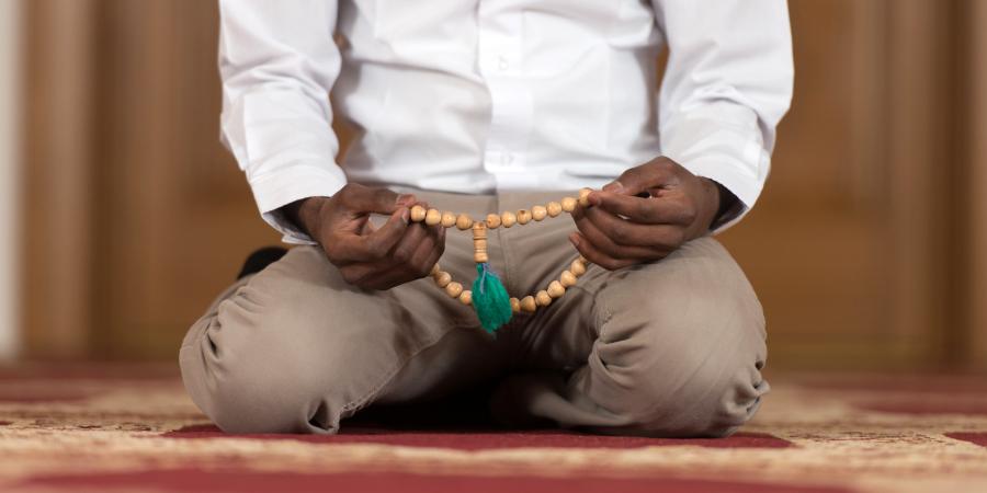 Проповедь Имама Али о том, каким должен быть настоящий верующий