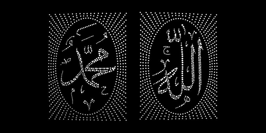 Хадисы отом, что Аллах предоставил Своему Посланнику право вынесения решений врелигии