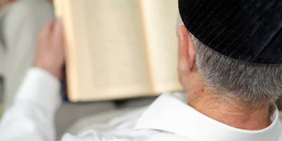 Могут ли шииты чтить врагов Ахль аль-Бейт или кто такие «батриты»?