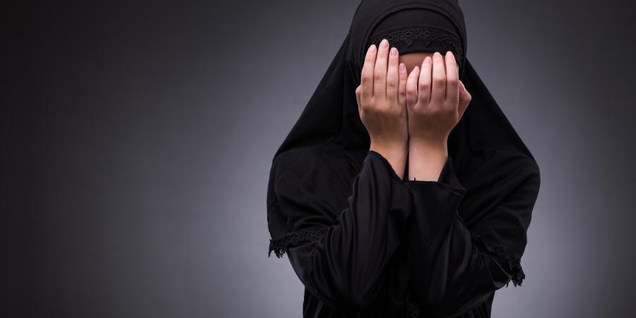 История заступничества Имама Садыка за «узницу совести»