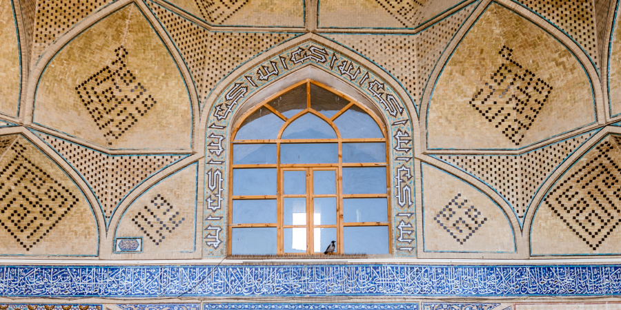 Дуа Имама Махди «Аллахумма-рзукна тауфикат-та'ати» («О Аллах, надели нас возможностью подчиняться [Тебе]!»)