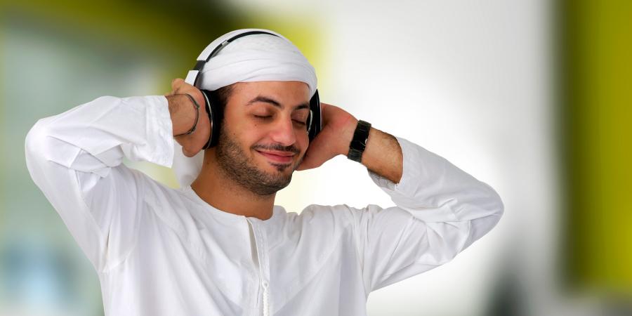 Как ислам относится к песням и музыке?