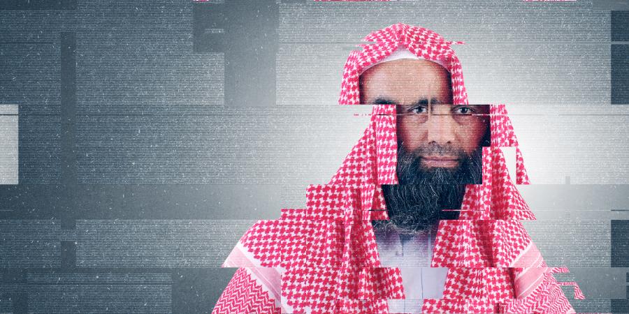 """Шахада ваххабитов: «Нет бога, кроме Аллаха, Ибн Таймийя — Его """"посланник""""»"""