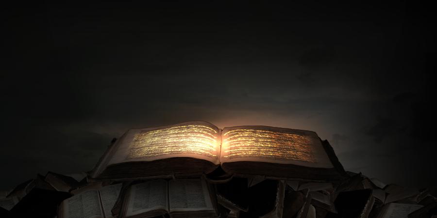 Имам Саджад подтверждает достоверность «Книги Сулейма ибн Кайса аль-Хиляли»