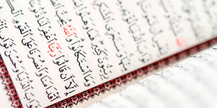 Проповедь Имама Али, произнесённая им перед мусульманами вСиффине накануне сражения сМуавией