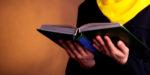 Хадисы о награде учёного и обучающегося и о том, что поиск знаний — обязанность людей