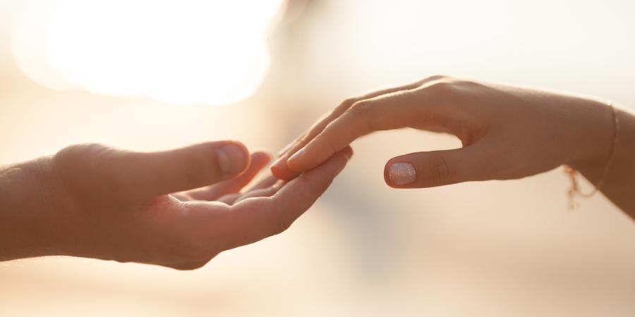 Дуа, которое нужно произносить мусульманину во время интимной близости с супругой