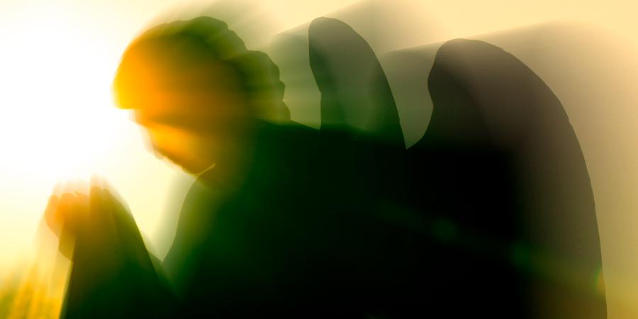 Хадисы отом, что ангелы просят уАллаха прощения лишь для шиитов