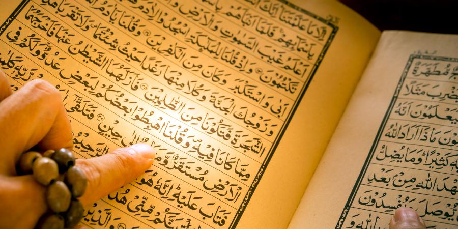 Хадисы отом, что Имамы — правдивые инаставники, ведущие ктому, счем был ниспослан Пророк