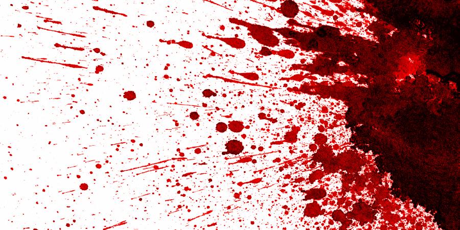 Кровавые зверства ипреступления Абу Бакра против мусульман, не признавших законность его правления