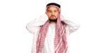 Как Ахмад ибн Ханбаль относился кдостоверным хадисам, вкоторых упоминались пороки сподвижников Посланника Аллаха?