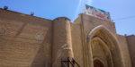 Умар ибн Хаттаб признаётся втом, что помешал Пророку открыто назвать имя его настоящего преемника — Али ибн Абу Талиба