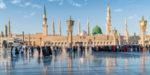 Дуа Посланника Аллаха для избавления от сомнений, увеличения удела ипомощи вуплате долга