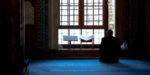 Два дуа Шайбы аль-Хузали, читаемых после обязательного намаза
