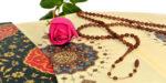 Зиярат Хадиджы бинт Хувайлид, жены Посланника Аллаха